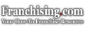 Franchising.com - Franchise Opportunities